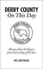 Derby County On This Day