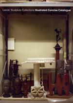 Leeds' Sculpture Collections