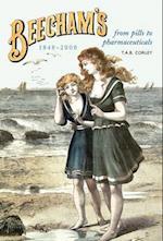 Beechams, 1848-2000