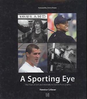 A Sporting Eye