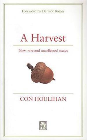A Harvest