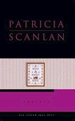 Secrets af Patricia Scanlan