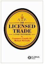 The Licensed Trade