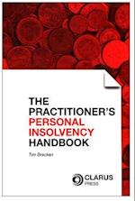 The Practitioner's Personal Insolvency Handbook
