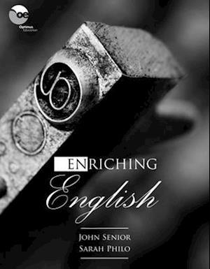 Enriching English