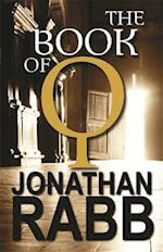 The Book of Q af Jonathan Rabb