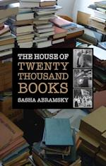 House of Twenty Thousand Books