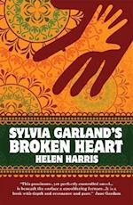 Sylvia Garland's Broken Heart af Helen Harris