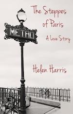 Steppes of Paris af Helen Harris