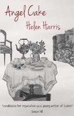 Angel Cake af Helen Harris
