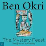 Mystery Feast