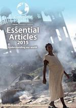 Essential Articles 2015 (Essential Articles, nr. 17)