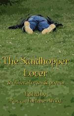 The Sandhopper Lover and Other Stories and Poems af Rowan Fortune-Wood