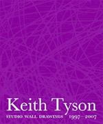 Keith Tyson