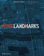 Home Lands - Land Marks