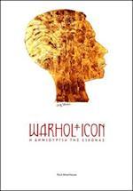 Warhol/Icon
