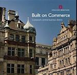 Built on Commerce (Informed Conservation)