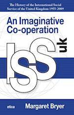 An Imaginative Cooperation
