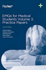 EMQs for Medical Students