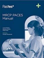 MRCP Paces Manual