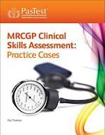 MRCGP Clinical Skills Assessment (CSA)