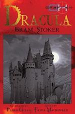 Dracula (Graffex)