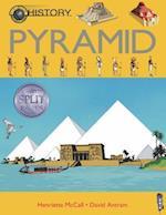 Pyramid (Time Shift)