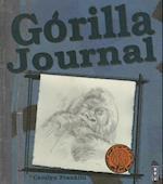 Gorilla Journal (Animal Journals)