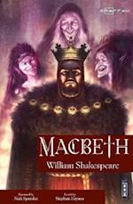 Macbeth (Graffex)