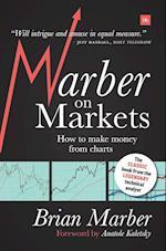 Marber on Markets