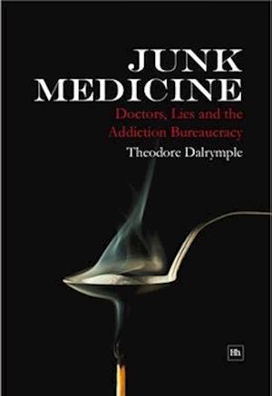 Junk Medicine