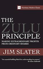 The Zulu Principle af Jim Slater