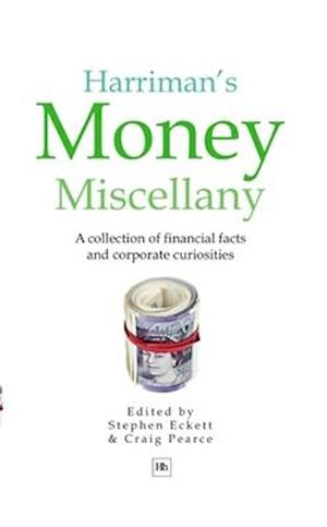 Harriman's Money Miscellany
