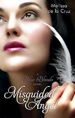 Misguided Angel (Blue Bloods, nr. 5)