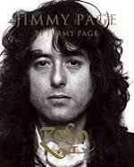 Jimmy Page af Jimmy Page
