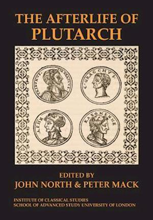 The Afterlife of Plutarch