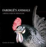 Faberge's Animals