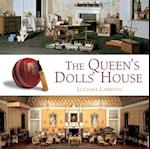 Queen's Dolls' House