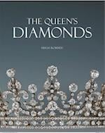 Queen's Diamonds