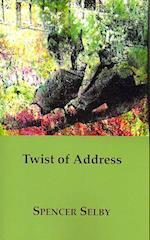 Twist of Address