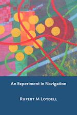 An Experiment in Navigation