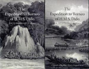 EXPEDITION TO BORNEO OF H.M.S. DIDO FOR THE SUPPRESSION OF PIRACY