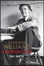 Raymond Williams af Dai Smith