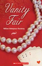 Vanity Fair - With Audio CD