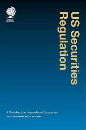 US Securities Regulation