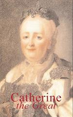 Catherine the Great (Life & Times)