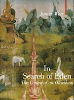 In Search of Eden af James Weir