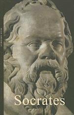 Socrates af Sean Sheehan