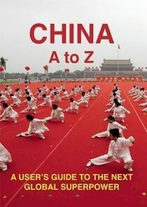 China A to Z