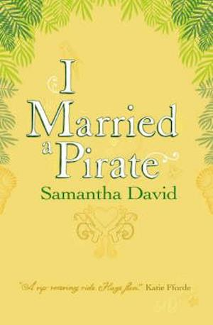 I Married a Pirate